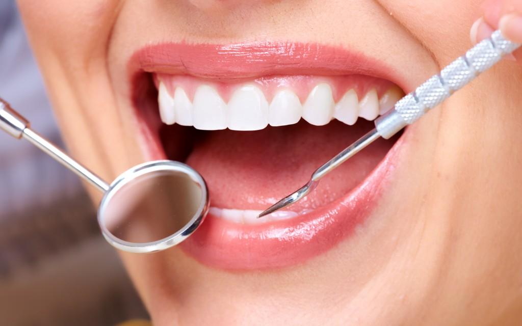 Viete čo je to dentálna hygiena a prečo by ste ju nemali zanedbávať?