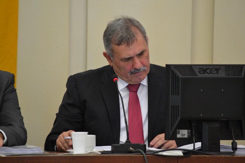 MICHALOVCE: Lesy Michalovčanov dostala dcéra primátorovho kamaráta
