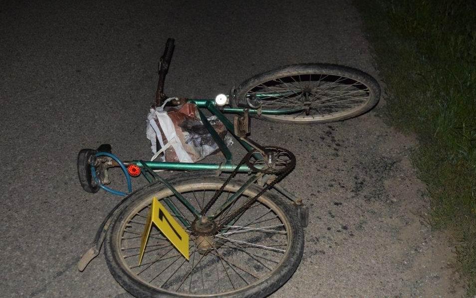 Vodič zrazil muža a z miesta ušiel. 34-ročný mladík zomrel